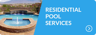 RESIDENTIAL POOL SERVICES