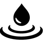 Gilbert pool company